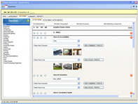 Online Inspection  PC Companion Software
