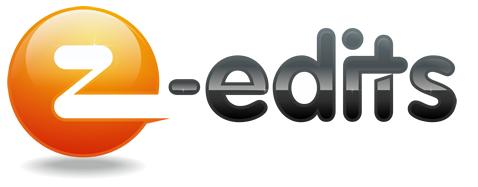 Ez-Edits