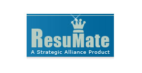 resumate is a web based application meant for advertising jobs and collection of resumes of prospective candidates it is a plugable solution so that it can