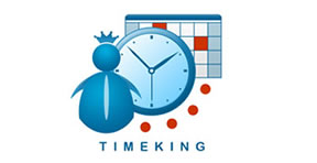 TimeKing